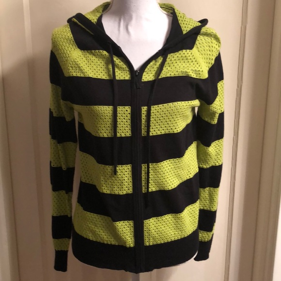 6691e5d67f9 Michael Kors Jackets   Coats